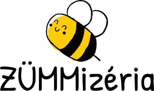 ZÜMMizéria logó